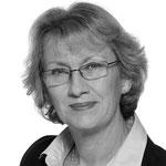 Margaret Arblaster