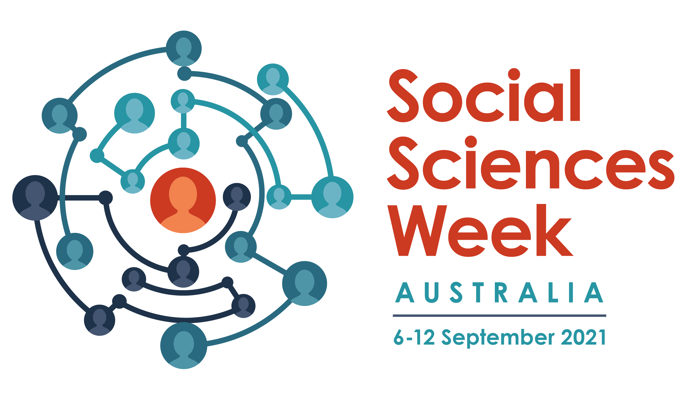 This event coincides with Social Sciences Week